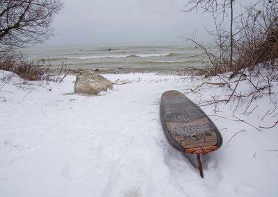 011919_wintersurf_0022