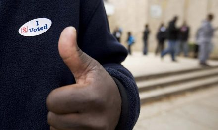 Voter registration proposal approved by Common Council in effort to increase voter participation