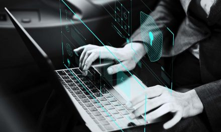 Cyber-hygiene: Tips for cleaning up your a digital life in 2019