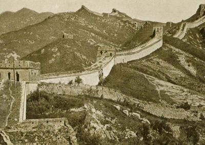 postcard_greatwall_05