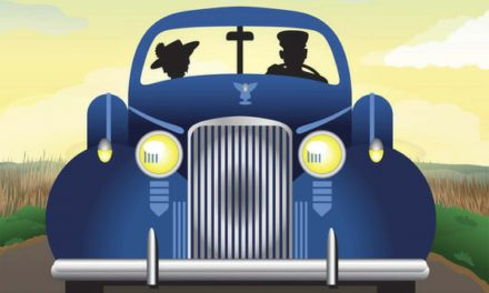 "Stage production of ""Driving Miss Daisy"" comes to Milwaukee with a message still relevant today"