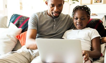 Tech Privilege: How access to the Internet impacts social inequity