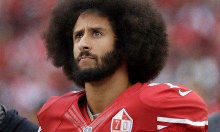 Milwaukee to honor Colin Kaepernick in 28 Days of Black History program after State GOP snub