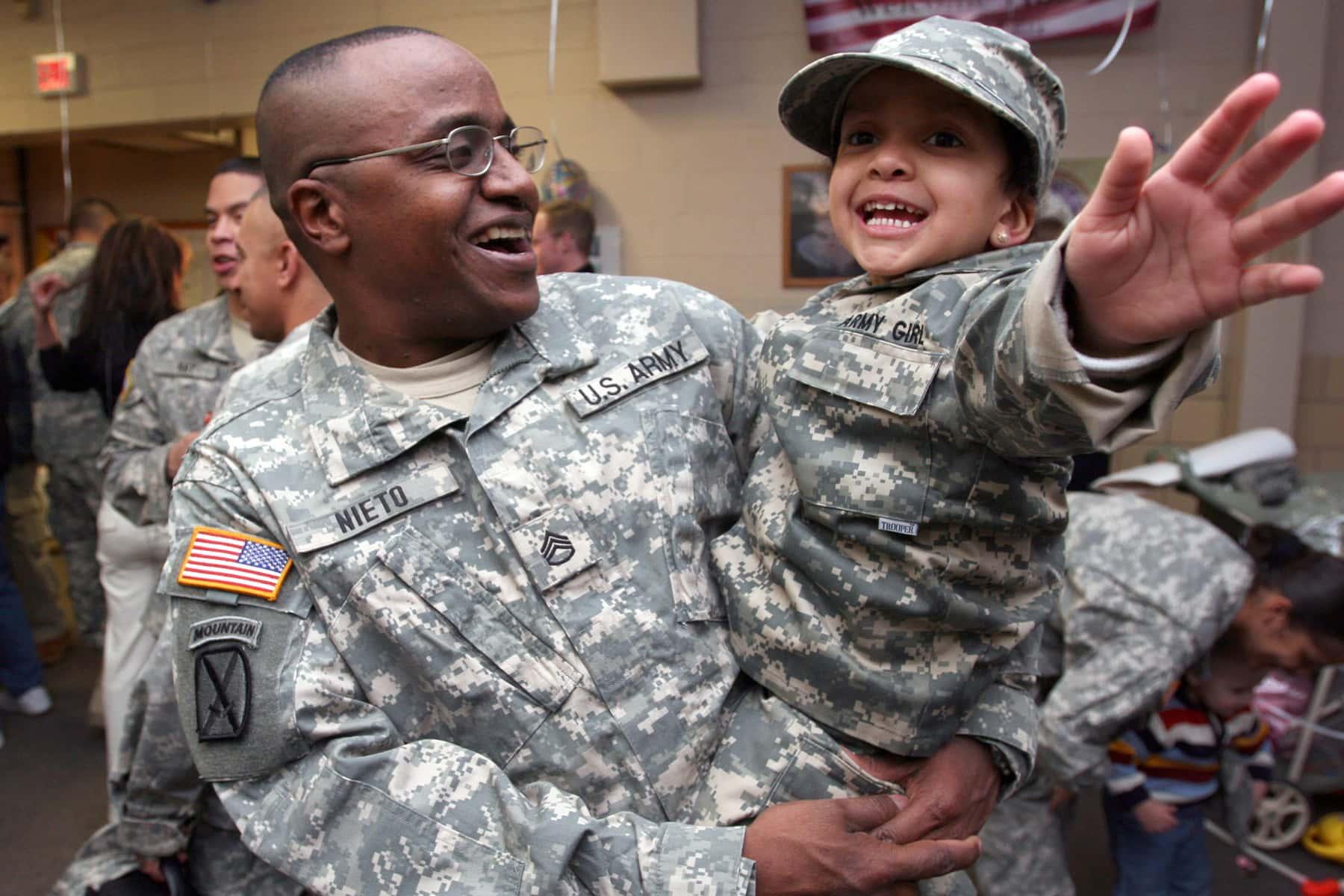 021719_militaryfamilyemployment_02