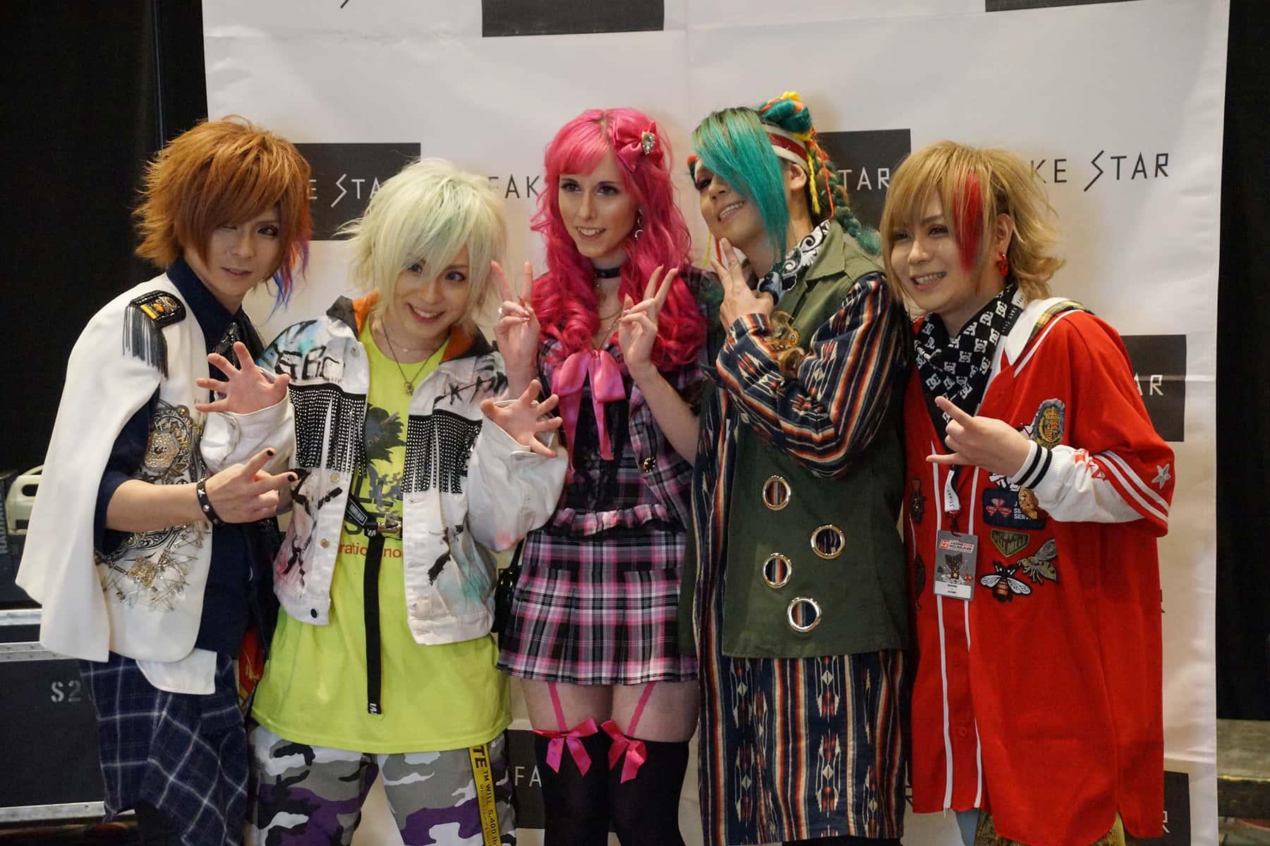 05_021519_animemke_1136