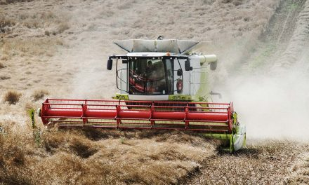 Trade War tariffs compound economic problems for Wisconsin's declining agricultural industry