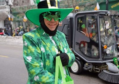 02_030919_stpatricksdayparade53_1737