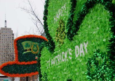 030919_stpatricksdayparade53_0293