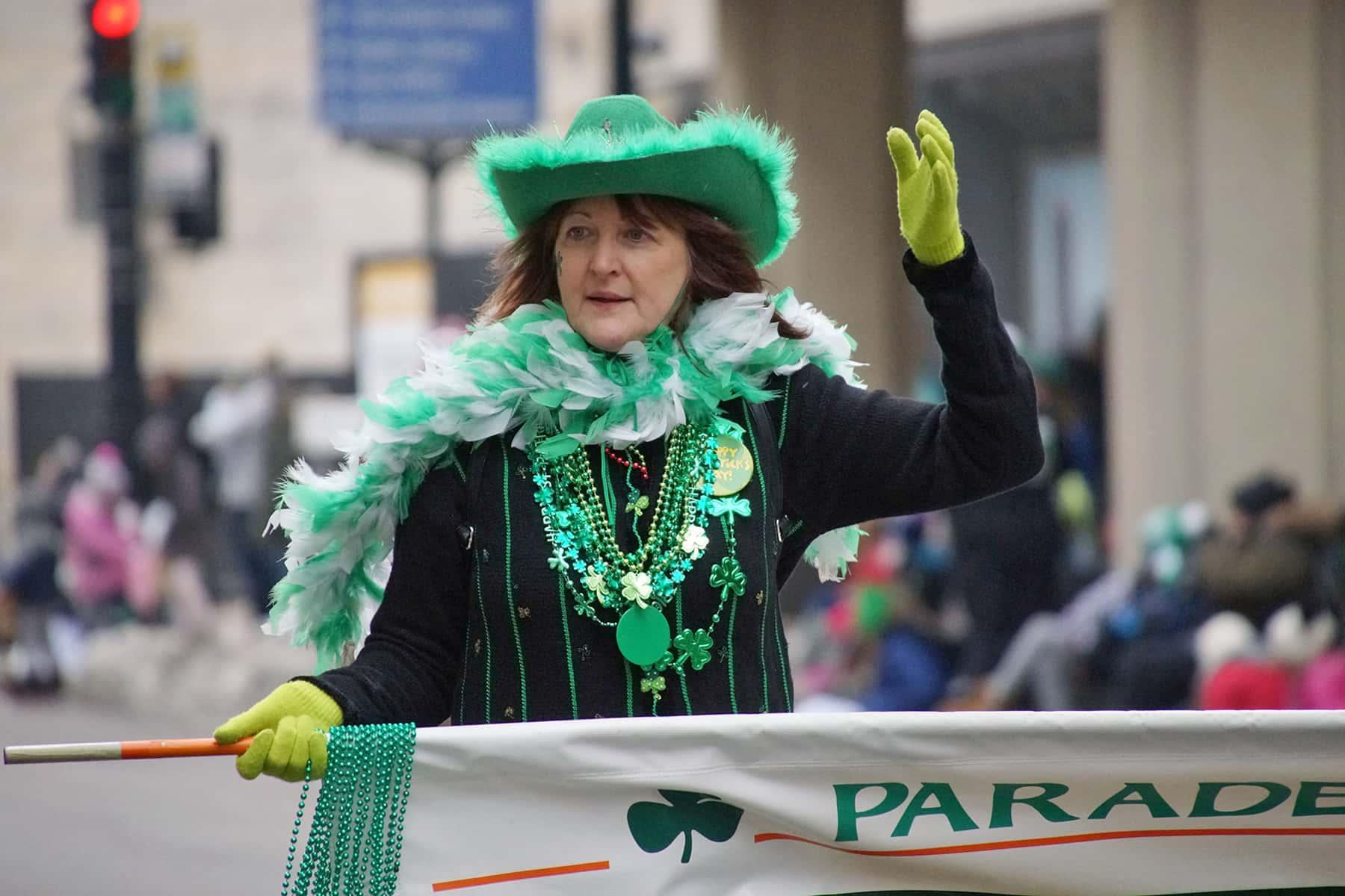 030919_stpatricksdayparade53_1403