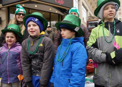 030919_stpatricksdayparade53_1500