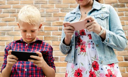 Momo Challenge: Viral hoax exposes unhealthy feedback loop between social media and parents