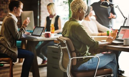 Equal Pay Day: How far into 2019 women must work to match men from 2018