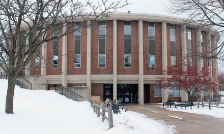 Shorewood School District investigating teacher who forced black students to reenact slavery games