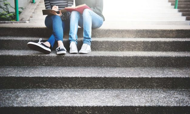 Students still vulnerable on campus even during Sexual Assault Awareness Month