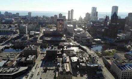 Economic Engine: Metro Milwaukee fuels revenue growth for Wisconsin's tourism industry