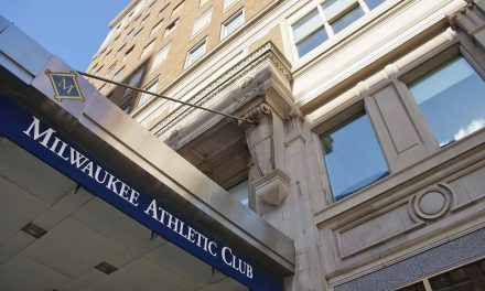 Milwaukee Athletic Club building to undergo $70M of extensive renovations this year