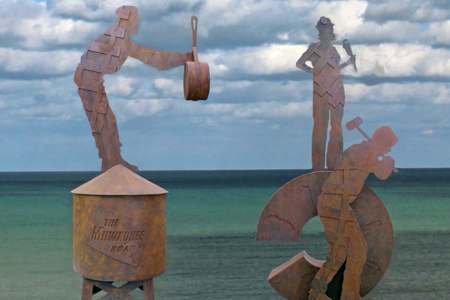 02_042919_peopleroadsculpture_03