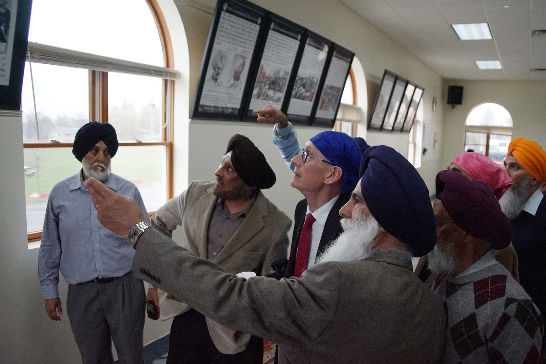02_043019_sikhtempleevers_0922