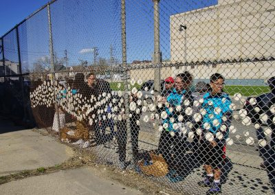 042619_fenceart27wi_0979