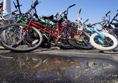 042619_lakeexpressbikes_015