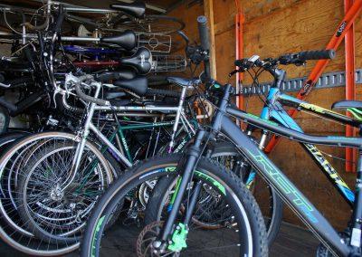 042619_lakeexpressbikes_110