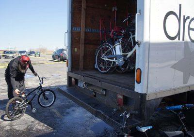 042619_lakeexpressbikes_273