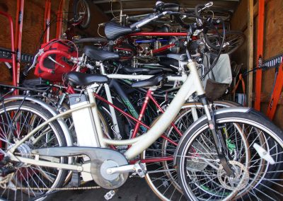 042619_lakeexpressbikes_281