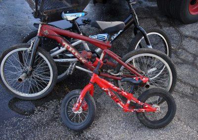042619_lakeexpressbikes_283