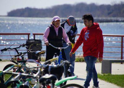 042619_lakeexpressbikes_389