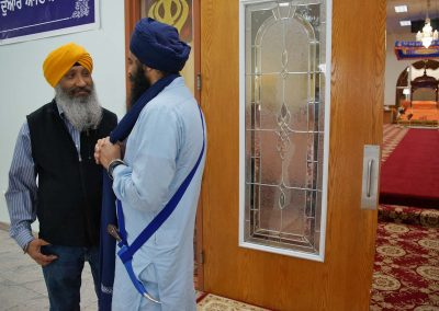 043019_sikhtempleevers_0012