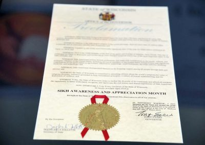 043019_sikhtempleevers_0023