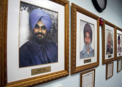 043019_sikhtempleevers_0083
