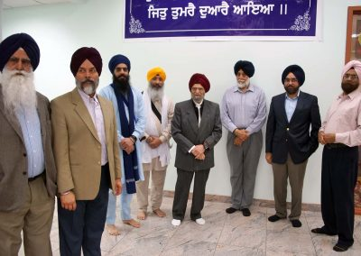 043019_sikhtempleevers_0122
