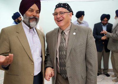 043019_sikhtempleevers_0147