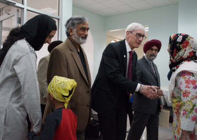 043019_sikhtempleevers_0205