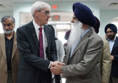 043019_sikhtempleevers_0233