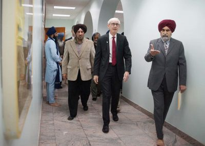043019_sikhtempleevers_0241