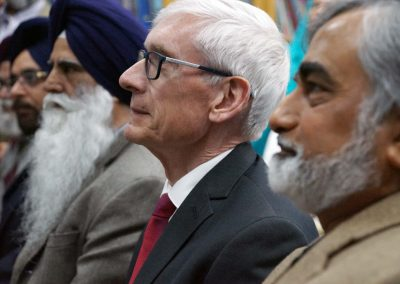 043019_sikhtempleevers_0288