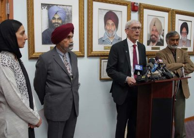 043019_sikhtempleevers_0323