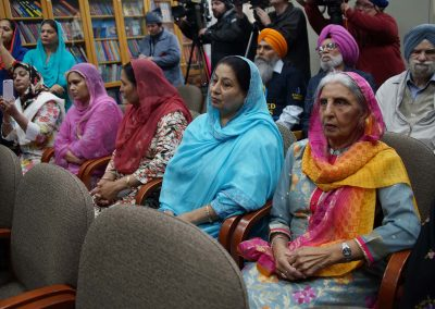 043019_sikhtempleevers_0329