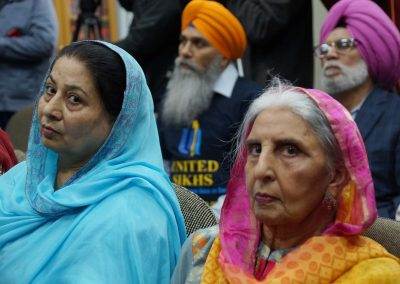 043019_sikhtempleevers_0331