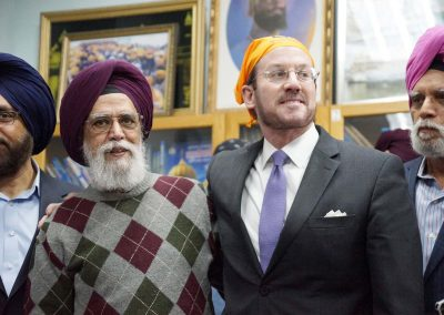 043019_sikhtempleevers_0434