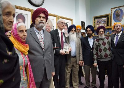 043019_sikhtempleevers_0443