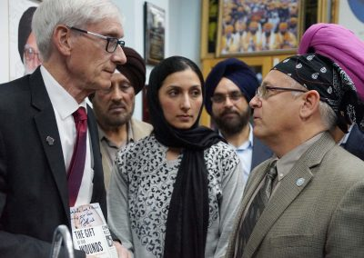 043019_sikhtempleevers_0491