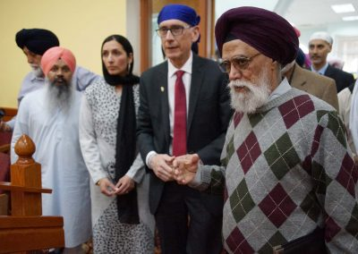 043019_sikhtempleevers_0629