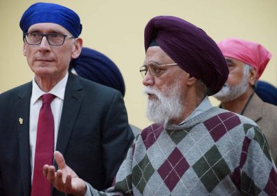 043019_sikhtempleevers_0638