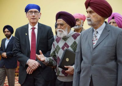 043019_sikhtempleevers_0645