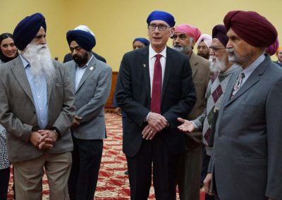 043019_sikhtempleevers_0669