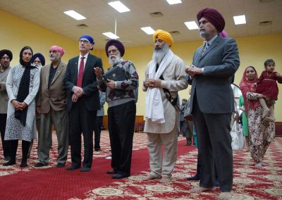 043019_sikhtempleevers_0689