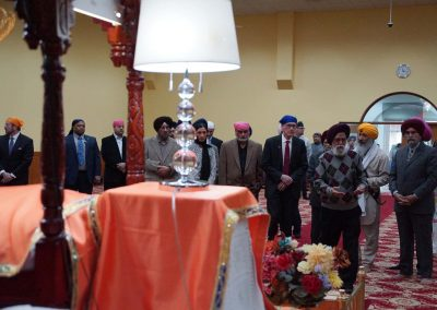 043019_sikhtempleevers_0695